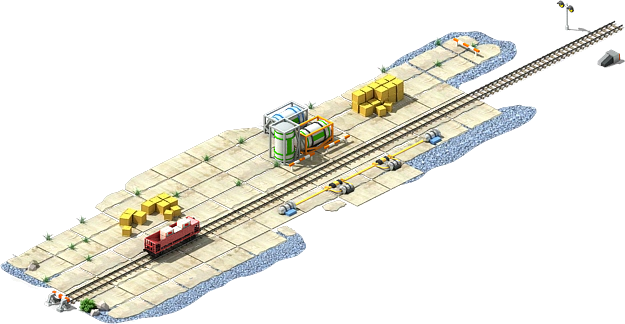 File:Service Platform B Construction.png