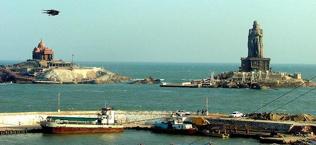 File:Vivekananda Rock Memorial.jpg