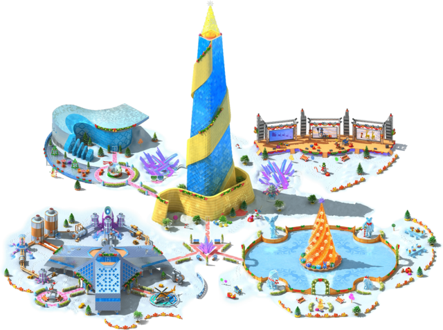 File:Christmas Iceberg Area.png