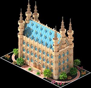 File:Leuven City Hall.png