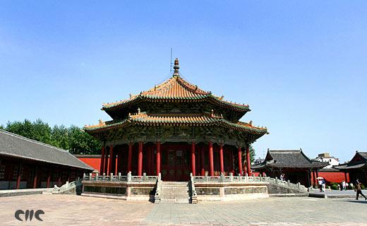 File:RealWorld Mukden Palace.jpg