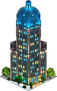 File:Sun Tower Hotel (Night).png