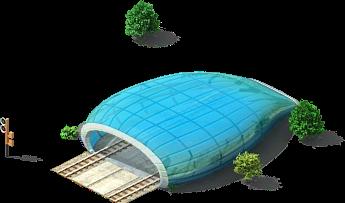 File:Transit Tunnel (Entrance) L1.png