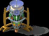 AP-66 Atmospheric Probe L0