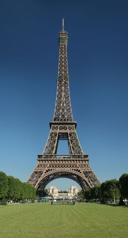 File:RealWorld Eiffel Tower.jpg