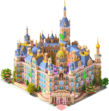 File:Schwerin Palace.png