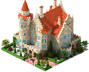 File:180px-Mb offer 130313 130322 casa loma castle.png