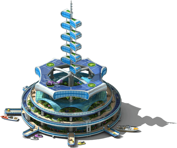 File:Oceanic Platform L3.png