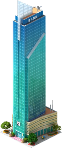 File:Panama Financial Center.png