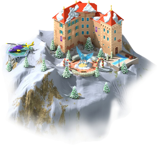 File:Snowy Heights Hotel L1.png