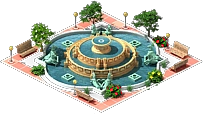 File:Decoration Buckingham Fountain.png