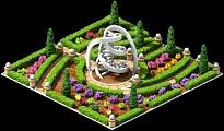 File:Decoration Imagine Park.png