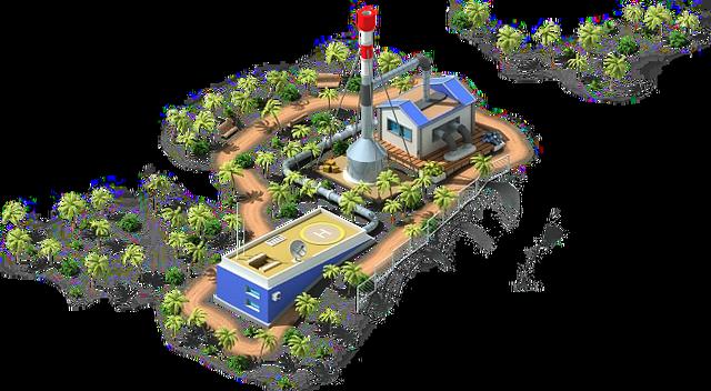 File:Geothermal Plant L2.png