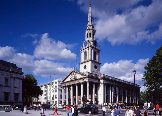 File:St Martin-in-the-Fields.jpg