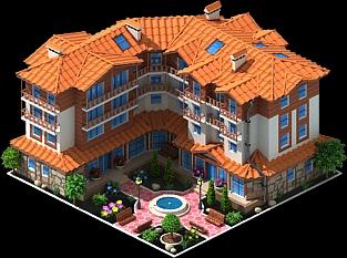 File:Building Hotel Radebeul.png