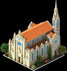 File:Santa croce basilica.png