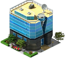 File:Design Firm Construction.png