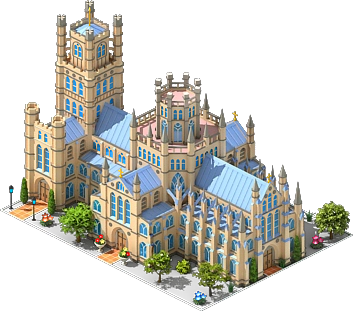 File:Ely Cathedral.png