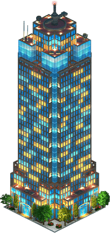 File:Rembrandt Tower (Night).png