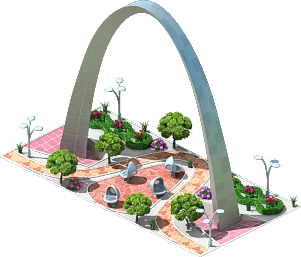 File:Sky Arch.png