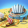 File:Quest Art of Shipbuilding.png