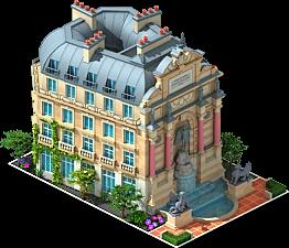 File:Saint-Michel Fountain.png
