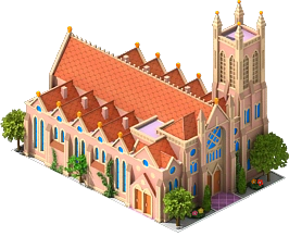 File:St Francis Xavier Catholic Cathedral.png