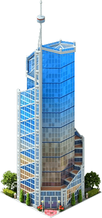 File:Field Street Tower.png