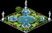 File:Fountain Garden.png