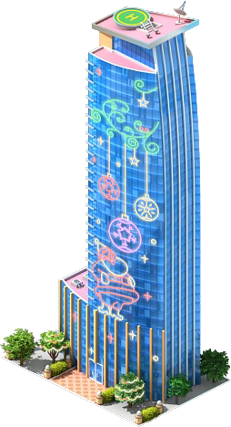 File:Hotel Doha.png