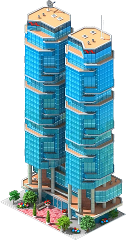 File:Lippo Business Center.png