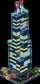 Willis Tower (Night)