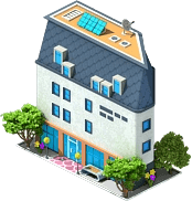 File:Eco-Style Motel.png