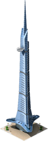 File:Kingdom Tower.png