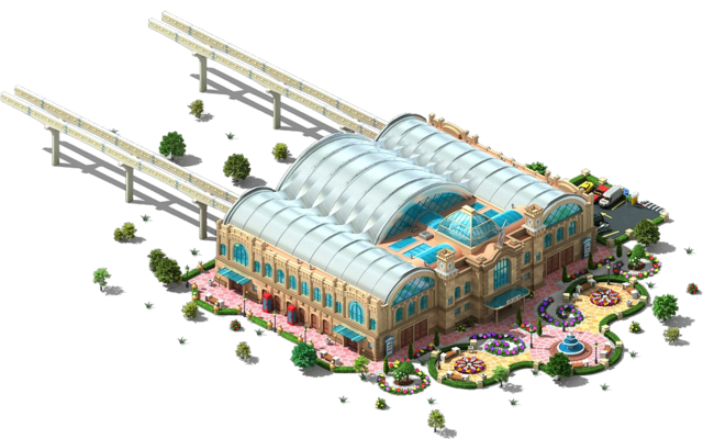 File:North Station (Old) L1.png