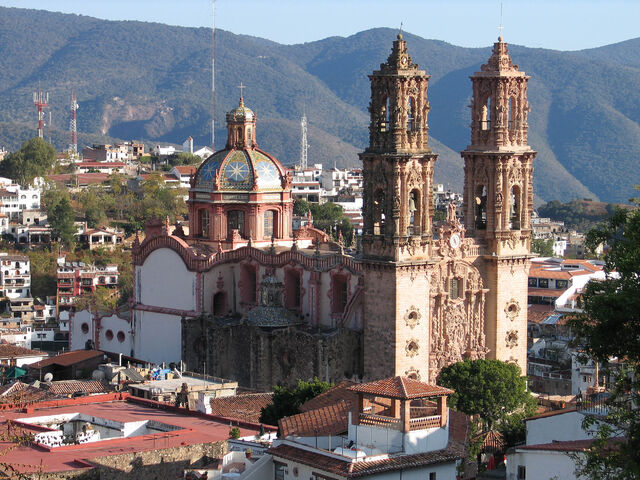 File:RealWorld Church of Santa Prisca.jpg