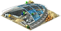 File:Underground Subway Station Construction.png