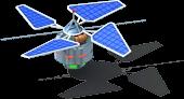 AP-28 Atmospheric Probe L0