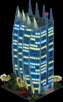 File:Jakarta Tower (Night).png