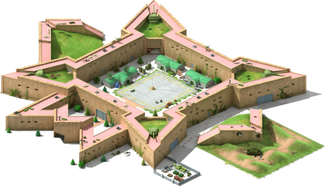 File:Land Military Base L6.png