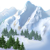 File:Visit Rocky Mountains 1.png