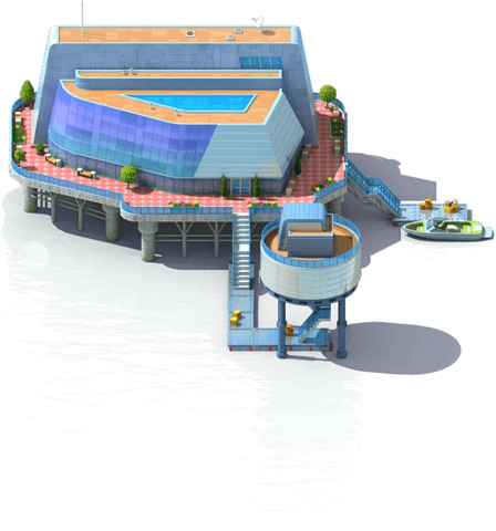 File:Hydroelectric Power Station L2.png