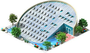 File:Library of alexandria.png