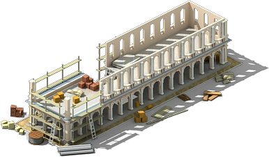 File:Marciana Library Construction.png