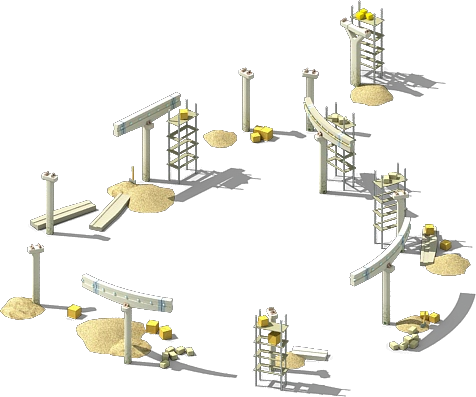 File:Monorail Ring Construction.png