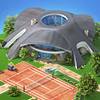 File:Quest Tennis Courts.png