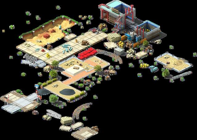 File:Uranium Industrial Complex Initial.png