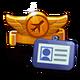 Contract International Aviation Design Forum