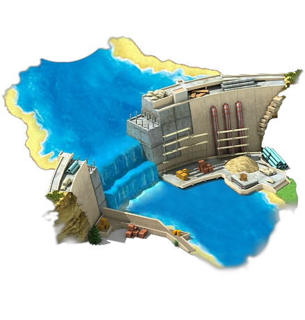 File:Hydro Power Plant Construction.png