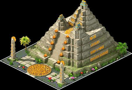 File:Lost Pyramid VI.png